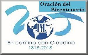 Oración del Bicentenario JM