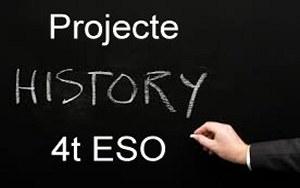 Projecte 4t d