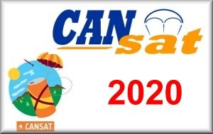 Presentació CanSat
