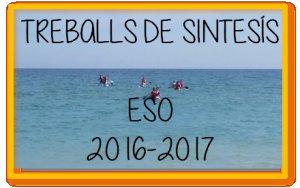 TS ESO 2016-2017