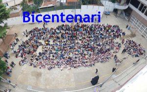 Bicentenari
