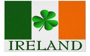 Viatge de 2n ESO a Irlanda